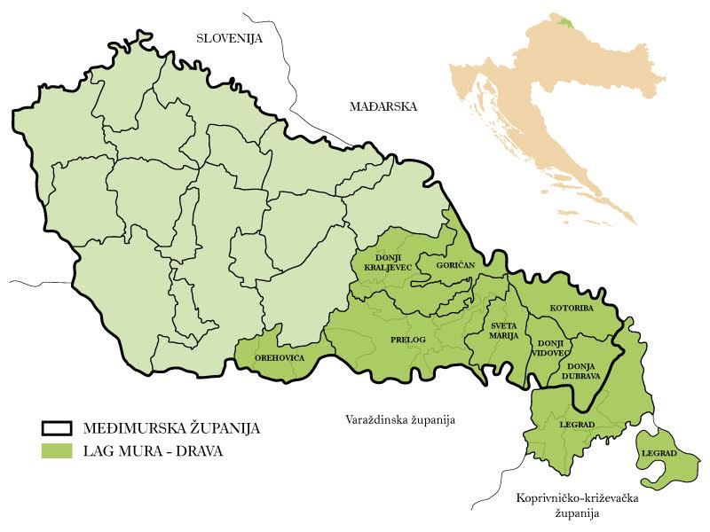 karta lag-a-slika za statut