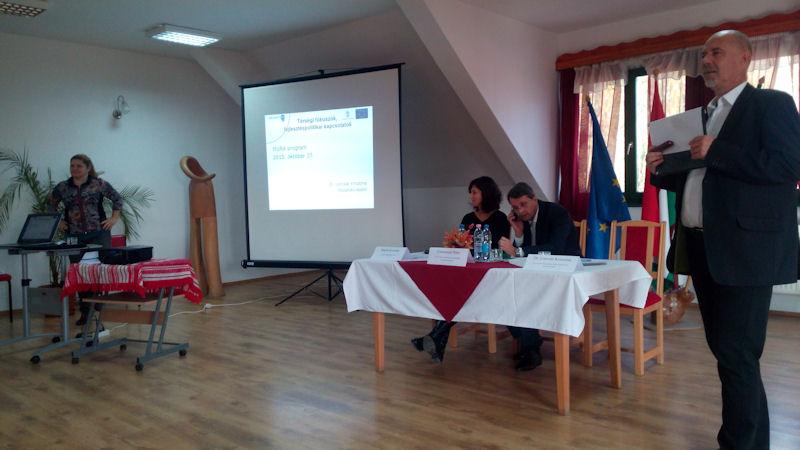 konferencija_madarska(2)